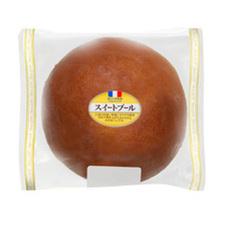 スイートブール 97円(税抜)