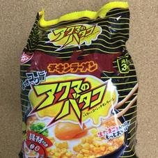 チキンラーメン アクマのバタコ 359円(税抜)