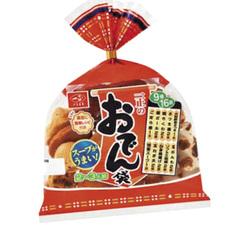 おでん袋 258円(税抜)