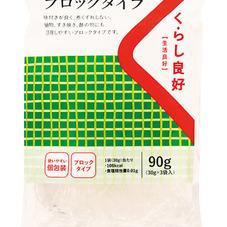 緑豆はるさめ 78円(税抜)