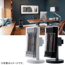 遠赤外線暖房機「セラムヒート」 39,800円(税抜)