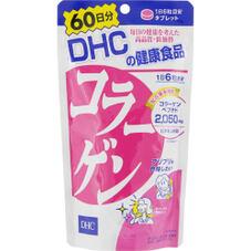 DHC コラーゲン 1,180円