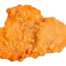 若鶏しょうゆ香り揚げミニ 37円(税抜)
