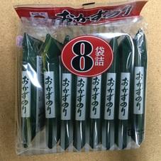 おかずのり 239円(税抜)