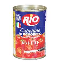 カットトマト 75円(税抜)