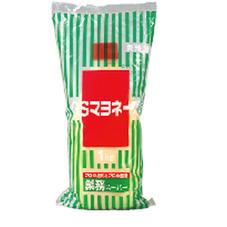 マヨネーズ 278円(税抜)