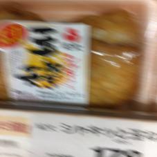 シャキッと玉ねぎ天 178円(税抜)