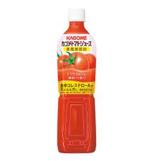 食塩無添加ジュース(トマト・野菜) 178円(税抜)