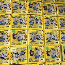 やわらか納豆 88円(税抜)