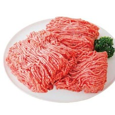 牛・豚合びきミンチ(解凍) 98円(税抜)