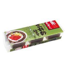 コープス ●糸もずく(三杯酢)50g×3コ組●太もずく(三杯酢)60g×3コ組 138円(税抜)