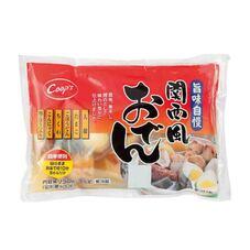 コープス 旨味自慢 関西風おでん 298円(税抜)