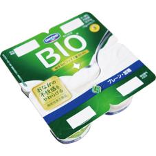 ビオ  プレーン加糖  各種 128円(税抜)