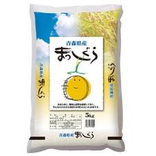 青森県産 まっしぐら 1,580円(税抜)
