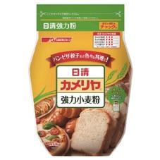 カメリヤ チャック付 238円(税抜)