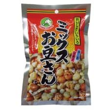 ミックスお豆さん 88円(税抜)