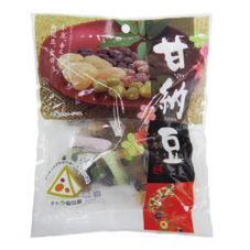 甘納豆テトラ 88円(税抜)