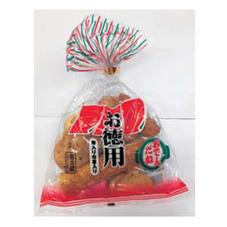 徳用おでんセット巾着入 169円(税抜)