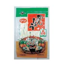 かんぴょう 239円(税抜)