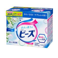 ニュービーズ 177円(税抜)