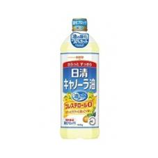 キャノーラ油 237円(税抜)