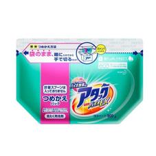 アタック高活性バイオEX(詰替) 245円(税抜)