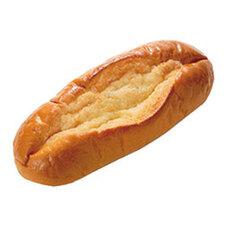 メープルシュガーパン 108円