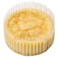 濃い味クリームチーズ 108円