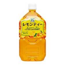レモンティー 108円