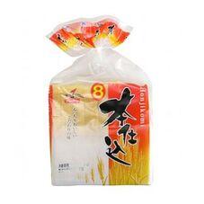 本仕込 138円(税抜)