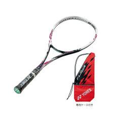 <テニス>エフレーザー5V【前衛向け】【ソフトテニス】[FLR5V 026] 16,416円