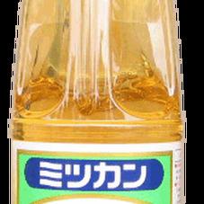 ミツカン酢1800ml 298円(税抜)