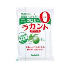 ラカントカット 1,670円(税抜)