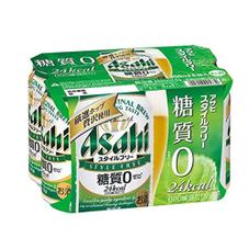 スタイルフリー 697円(税抜)