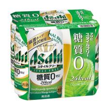 スタイルフリー 997円(税抜)