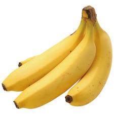 バナナ 108円
