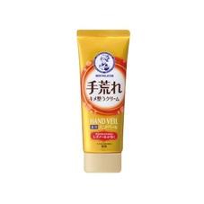 メンソレータム薬用ハンドベール 各種 298円(税抜)