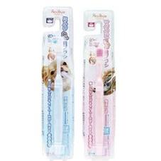 歯ブラシ(猫・犬用) 498円
