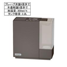 ハイブリット式加湿器 16,800円(税抜)