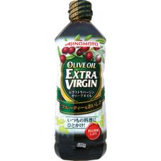 オリーブオイルエクストラバージン 598円(税抜)