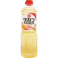 本みりん醇良 258円(税抜)
