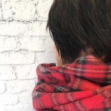 ★フリース★ 100円(税抜)