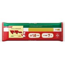 マ・マースパゲティ1.6mm 98円(税抜)