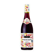 GDボジョレー2018 1,898円(税抜)