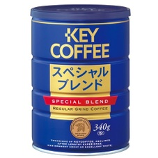 缶スペシャルブレンド 498円(税抜)