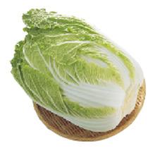 白菜 250円(税抜)