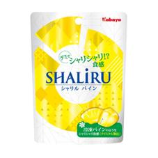 シャリルパイン【ローソン先行商品】 149円