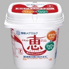ナチュレ恵(各種) 108円(税抜)