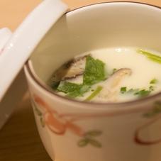 茶わんむし 48円(税抜)