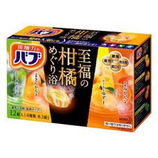 バブ 347円(税抜)